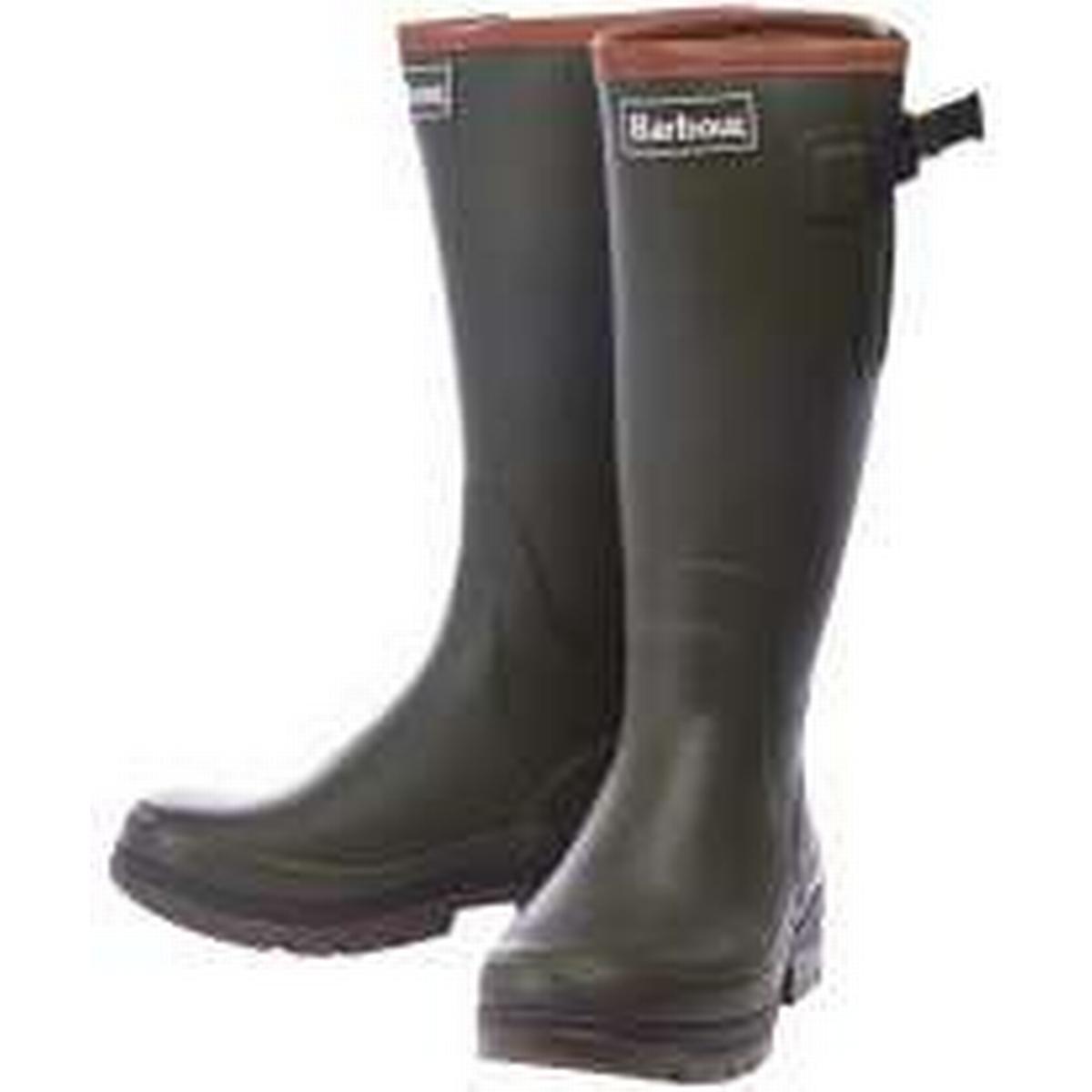 2f83a76dd9b Barbour Stövlar & Boots - Jämför priser på PriceRunner