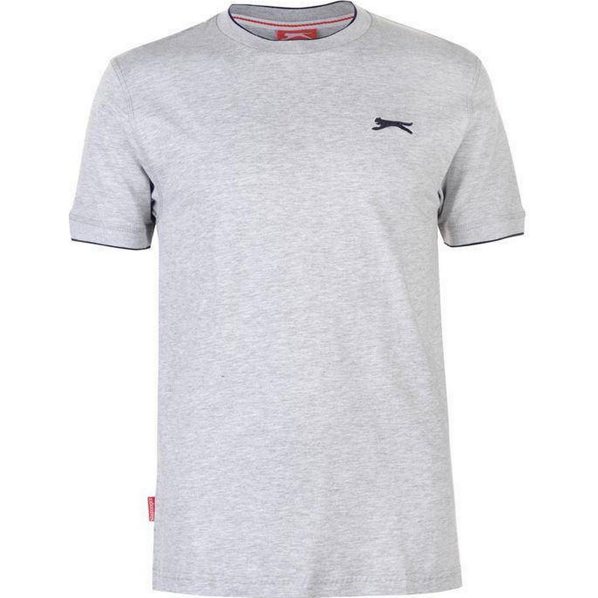 8495eef90c99 Slazenger Herrkläder - Jämför priser på PriceRunner