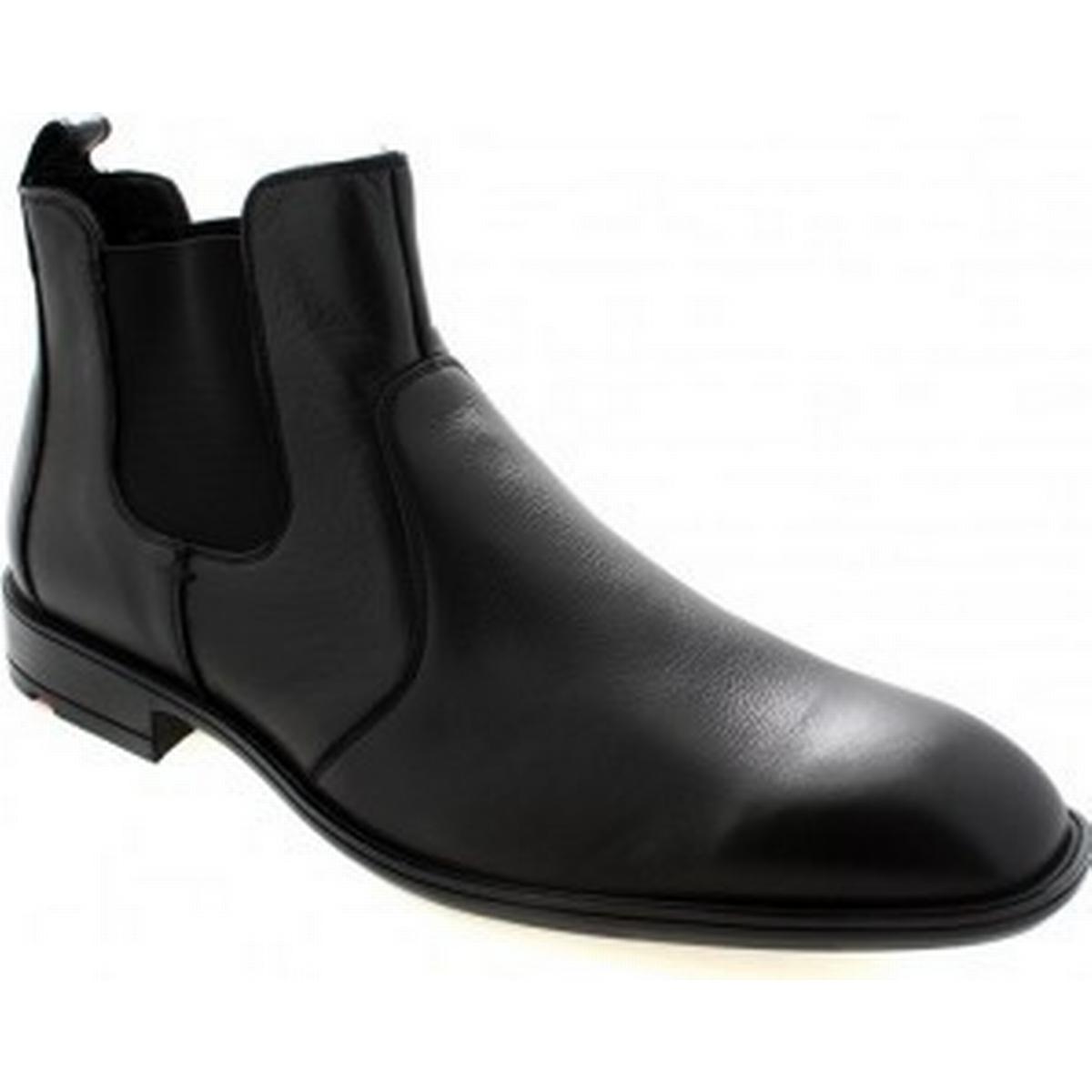 58485167c3e LLOYD Støvler - Sammenlign priser hos PriceRunner