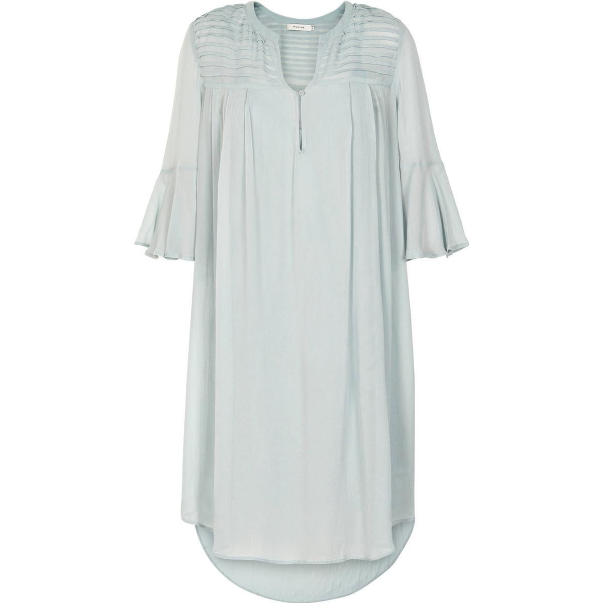 3fdba2d57d55 Trekvart ærmer - Maxi kjole Dametøj - Sammenlign priser hos PriceRunner