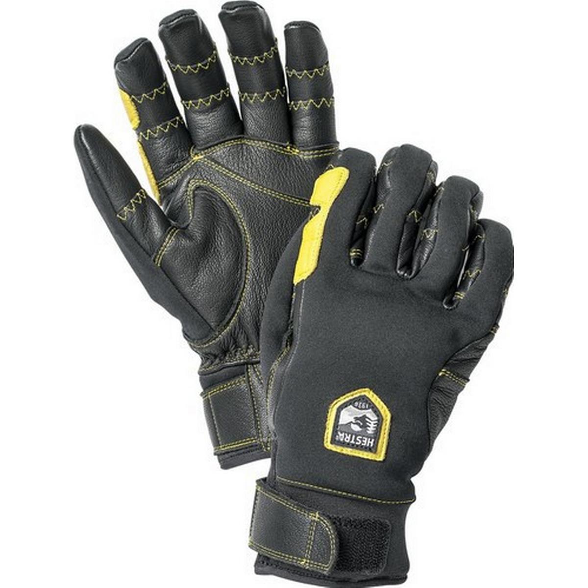 08492397093 Hestra Sportstøj - Sammenlign priser hos PriceRunner