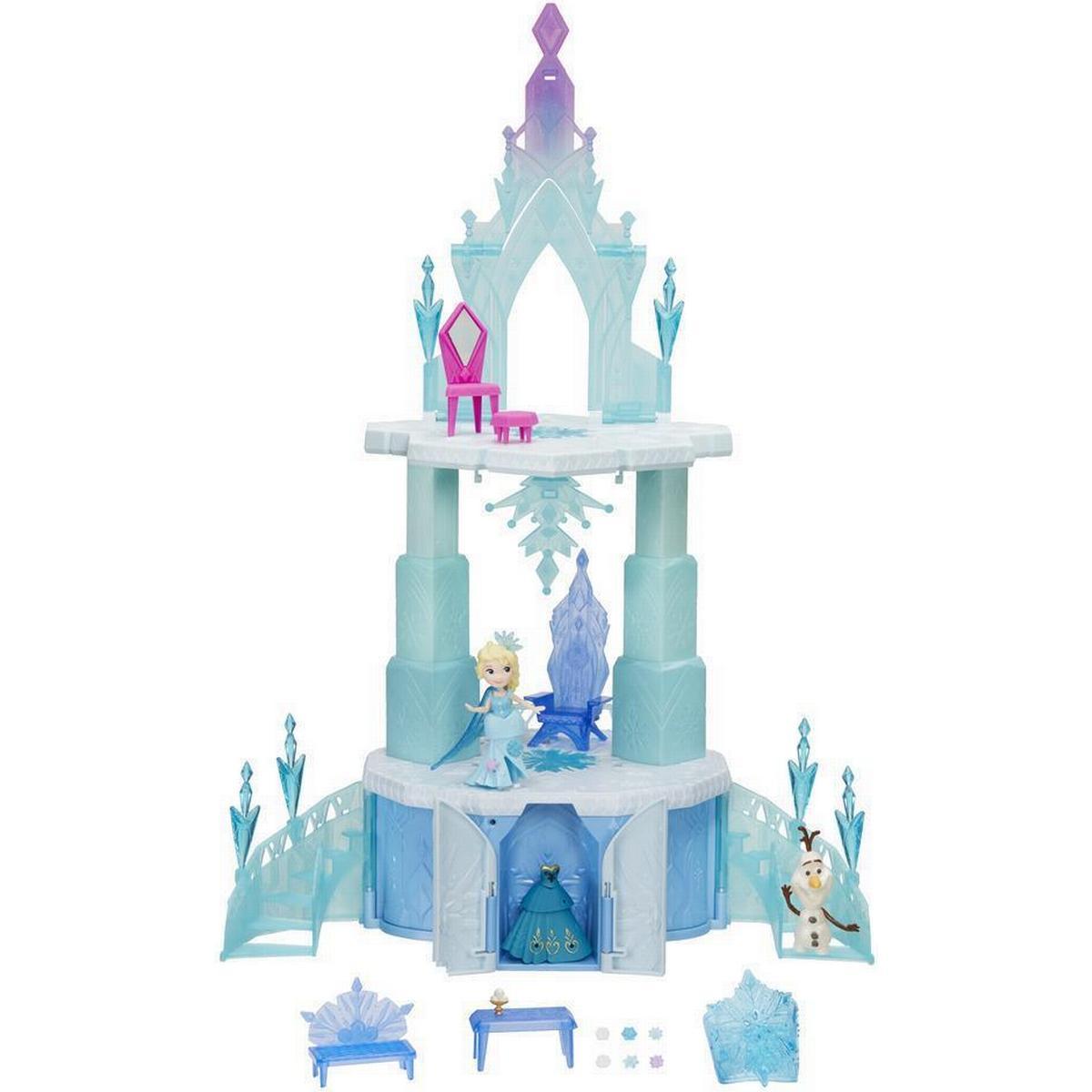 eff163df3755 Frost - Lekset - Jämför priser på Frozen PriceRunner