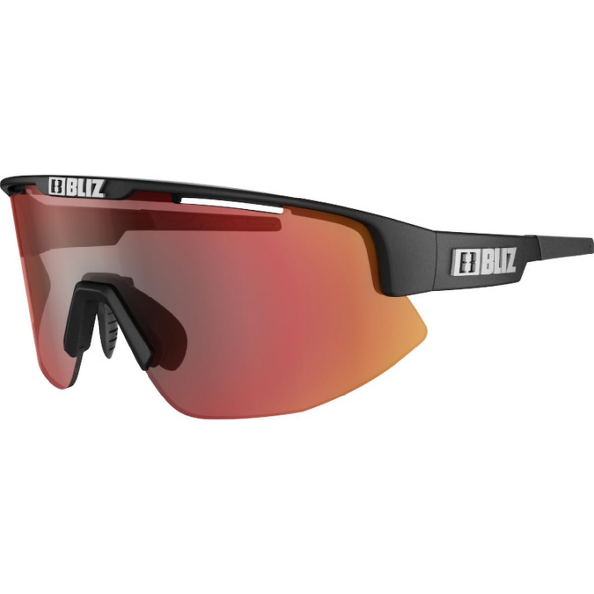 1b5f475b1208 Bliz UV-beskyttelse Solbriller - Sammenlign priser hos PriceRunner