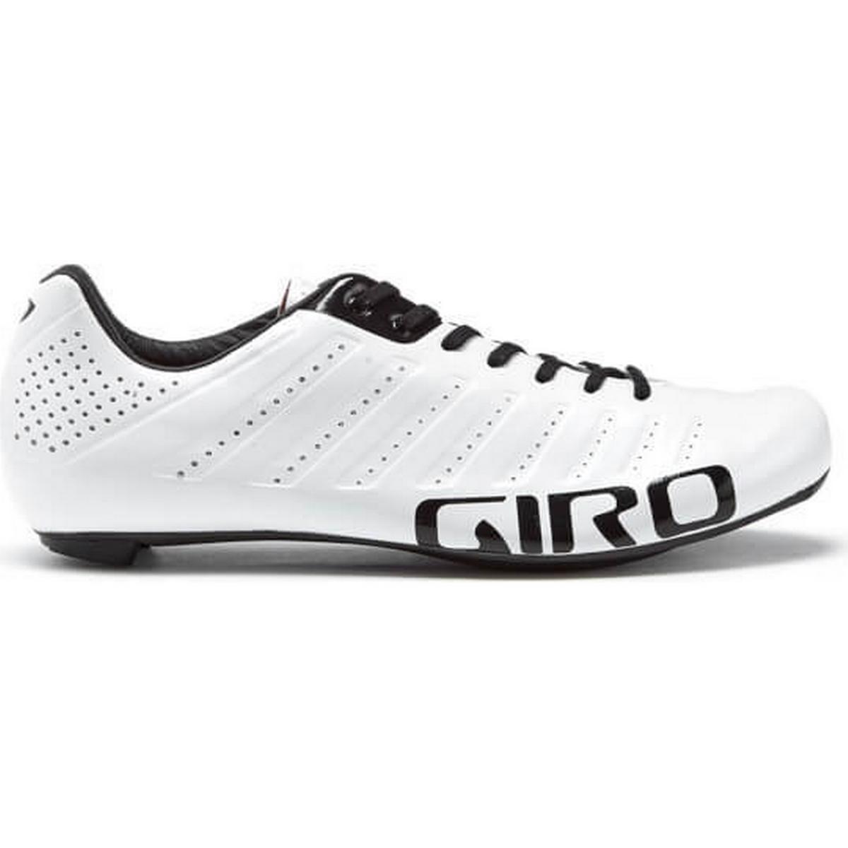 71b72310417 Giro Sko - Sammenlign priser hos PriceRunner