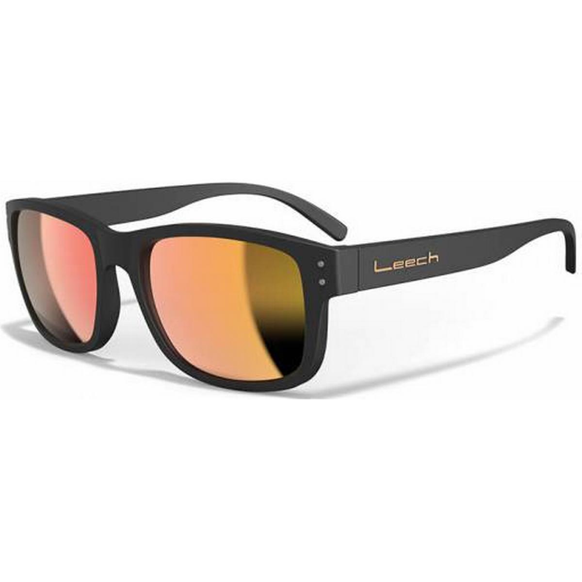 ebe42e244 Leech Polariseret Solbriller - Sammenlign priser hos PriceRunner