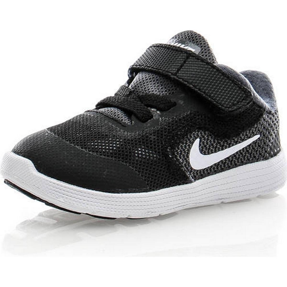 8ea5ae80ea7 Barnskor - Jämför REA priser på fina skor till barn PriceRunner
