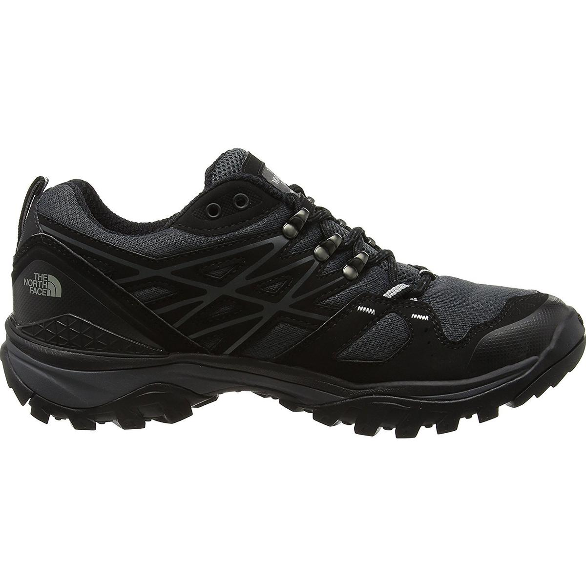 North Venture Face GtxC The W Fastlace OXZiPku