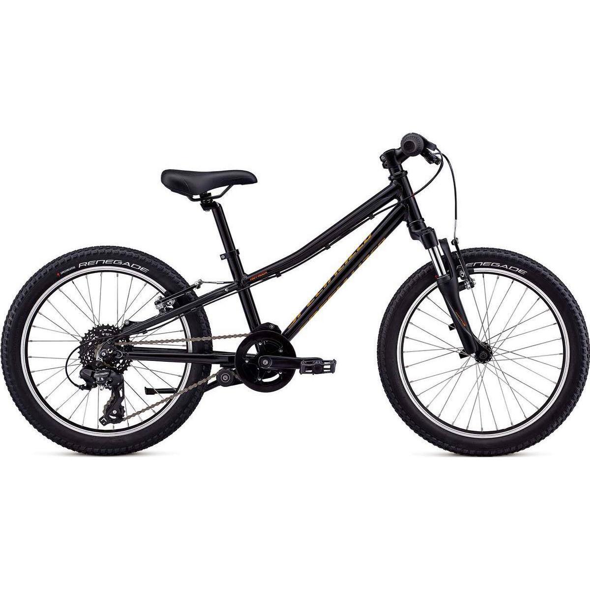 Raleigh cyklar dating