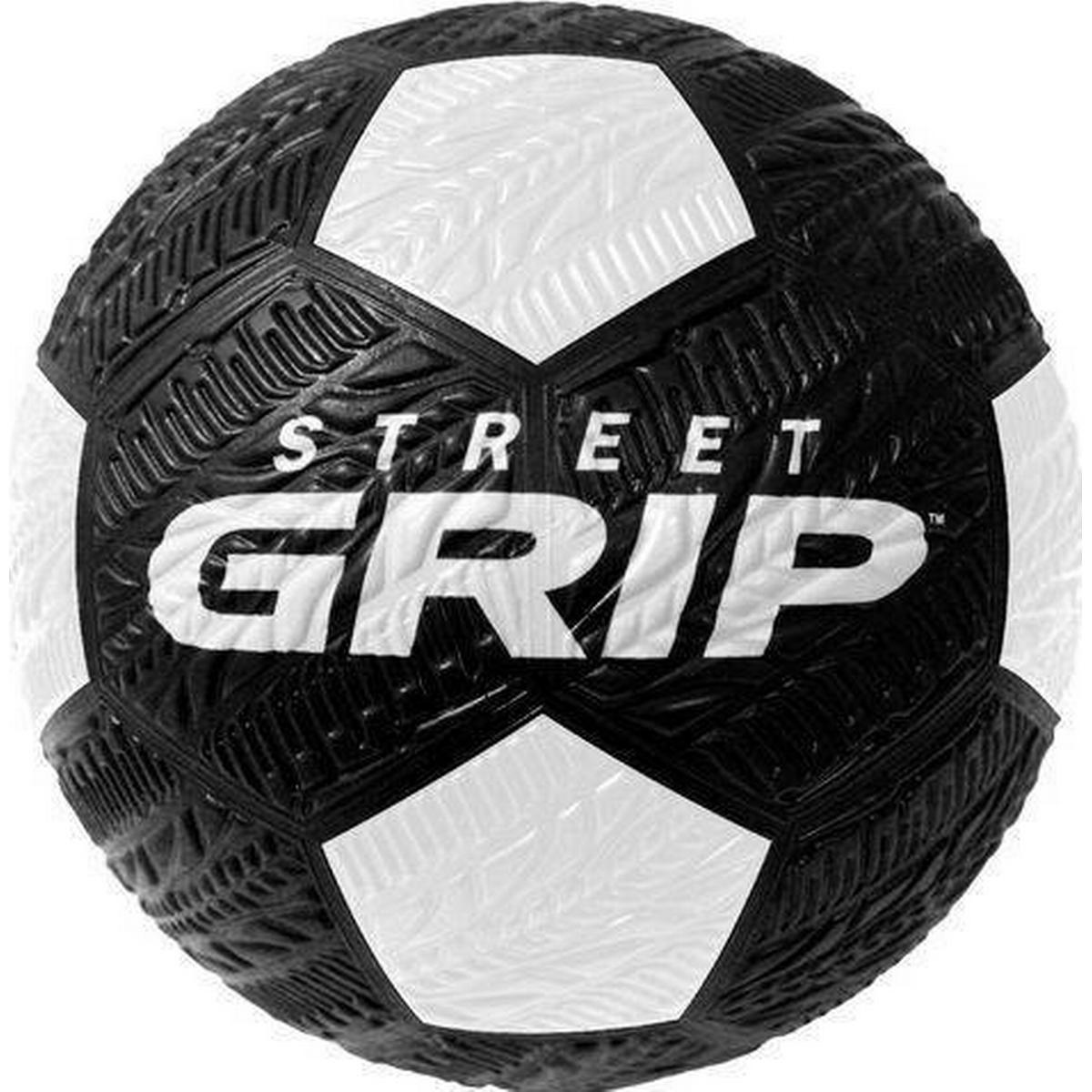 ad9afe2c4cb Street - Fotbollar - Jämför priser på PriceRunner