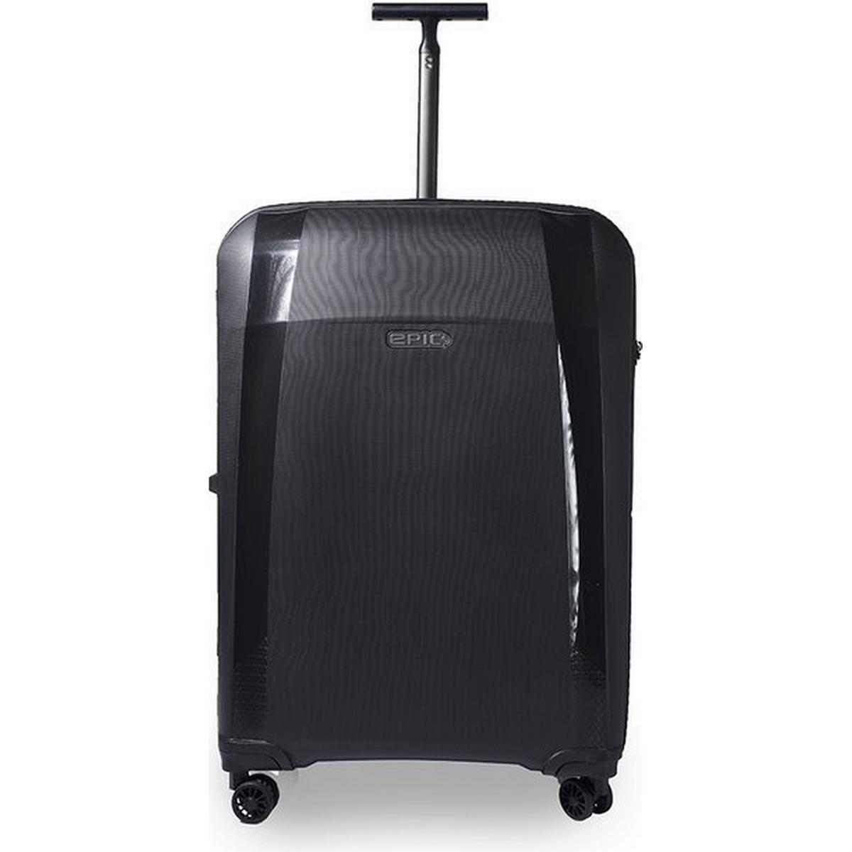 håndbagage kuffert tilbud
