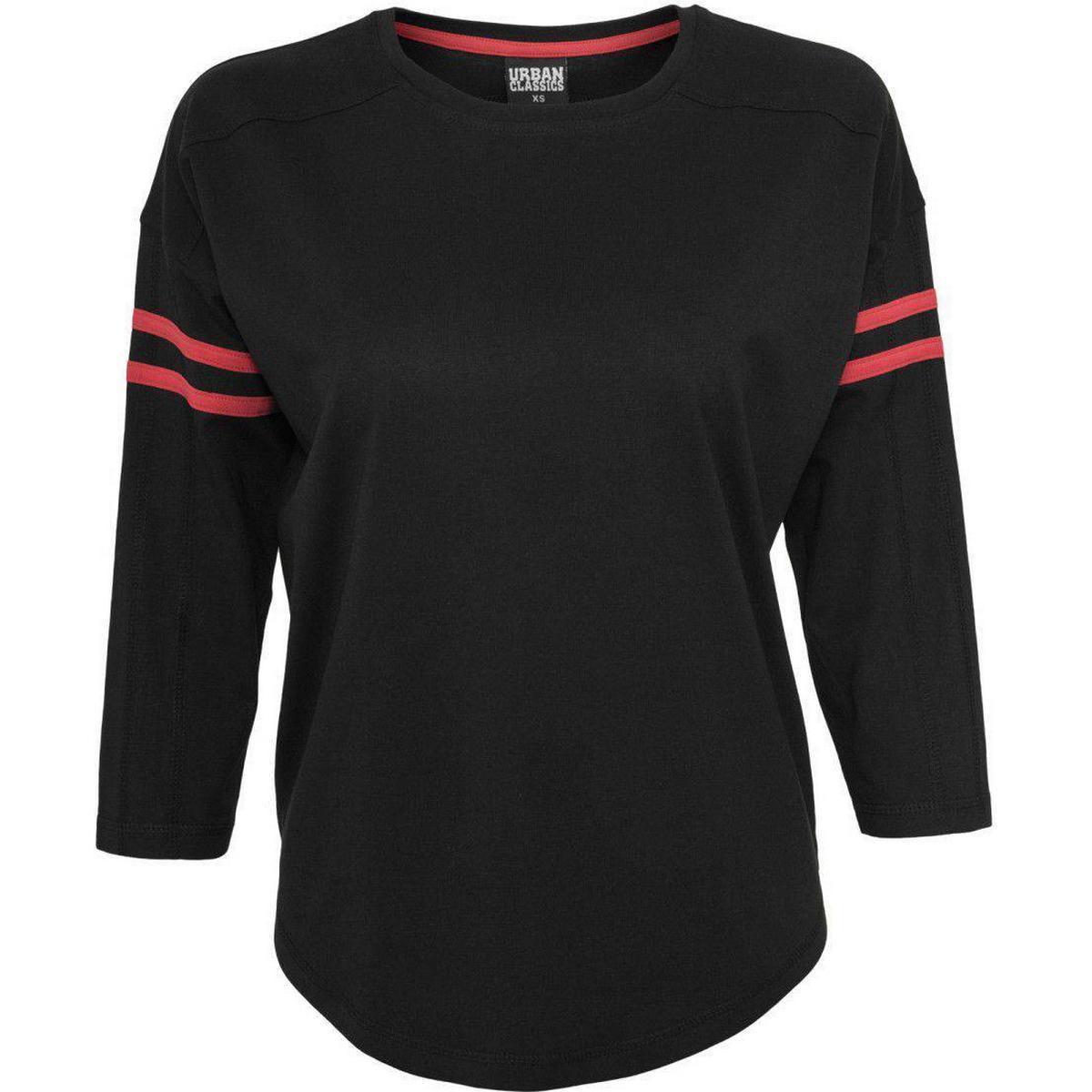 5597112c26d T-shirt - Oversize Damkläder - Jämför priser på Tshirt PriceRunner