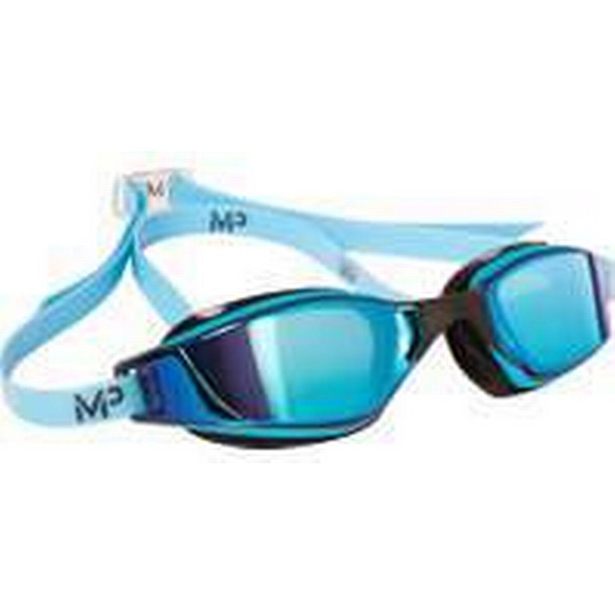 7b4315d3389 Michael Phelps Vandsport - Sammenlign priser hos PriceRunner