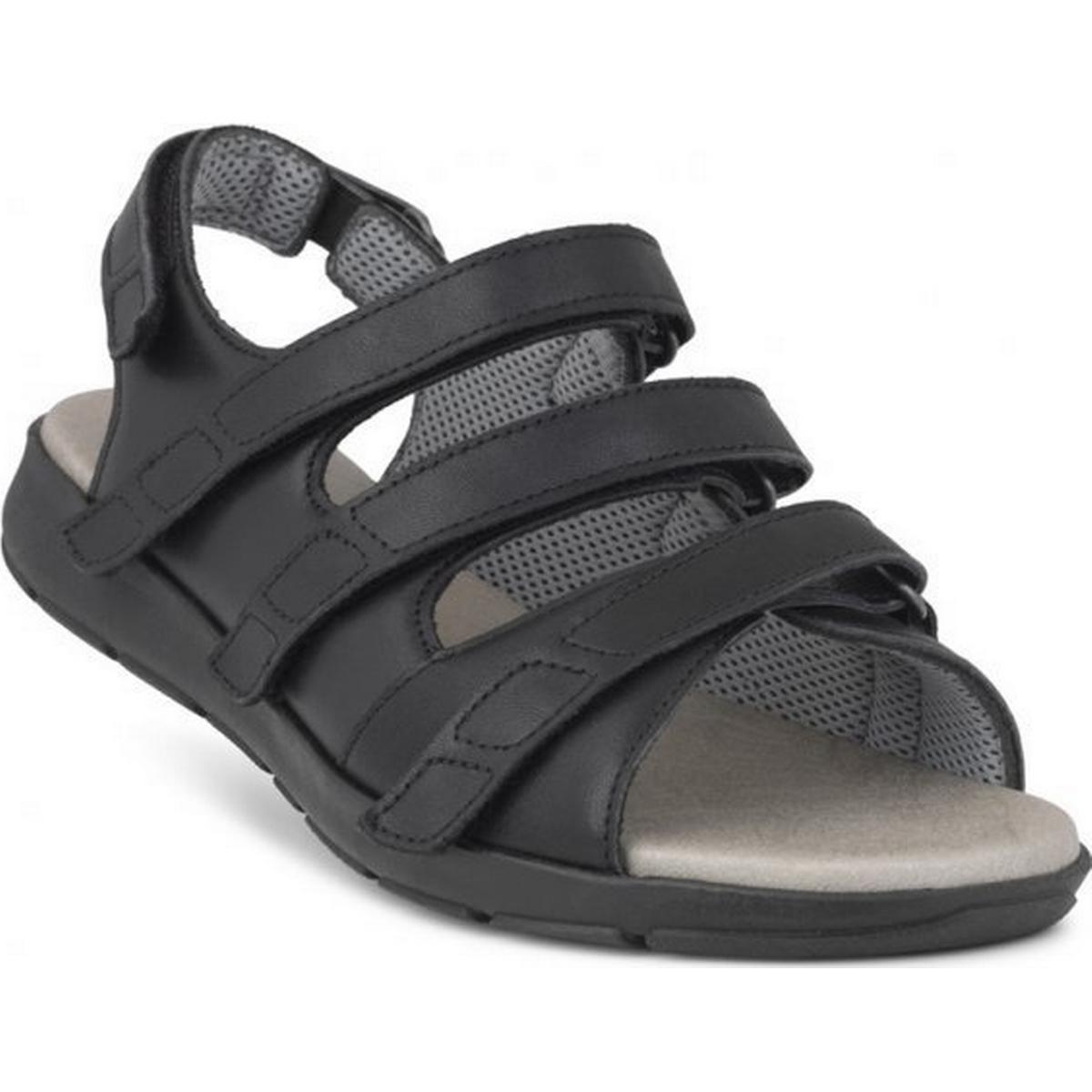 0fe5d471f494 New Feet Sko - Sammenlign priser hos PriceRunner