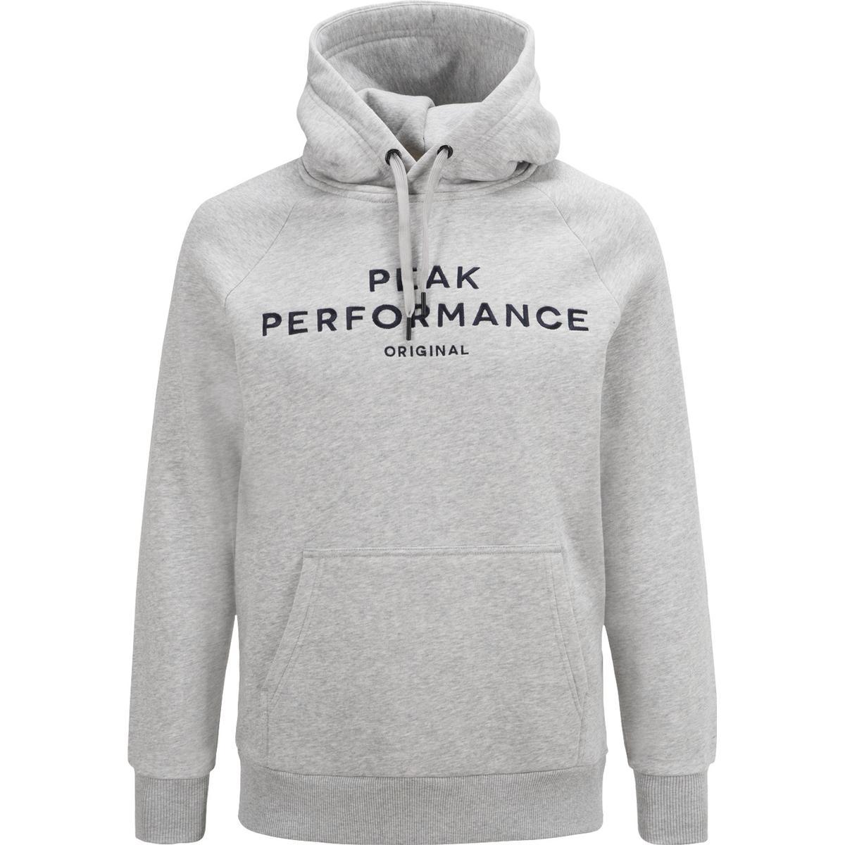 4d748282 Peak Performance Hoodie Herrkläder - Jämför priser på luvtröja PriceRunner