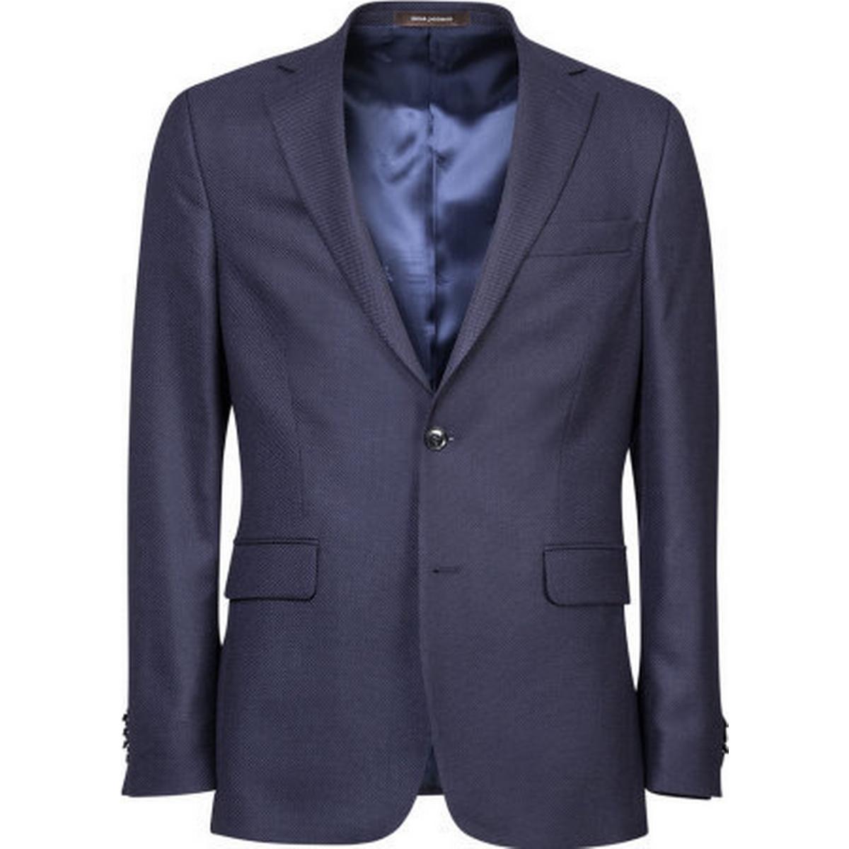 edf6e0d3af8f Oscar Jacobson Kostymer Herrkläder - Jämför priser på suits PriceRunner