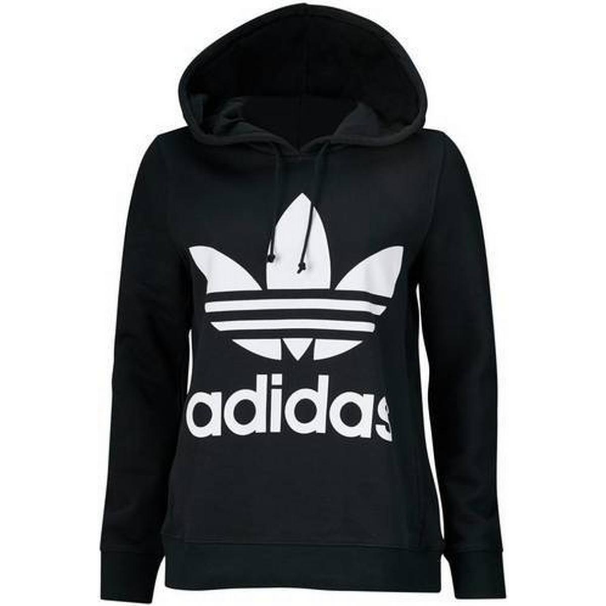 40a76147c78 Adidas Damkläder - Jämför priser på PriceRunner