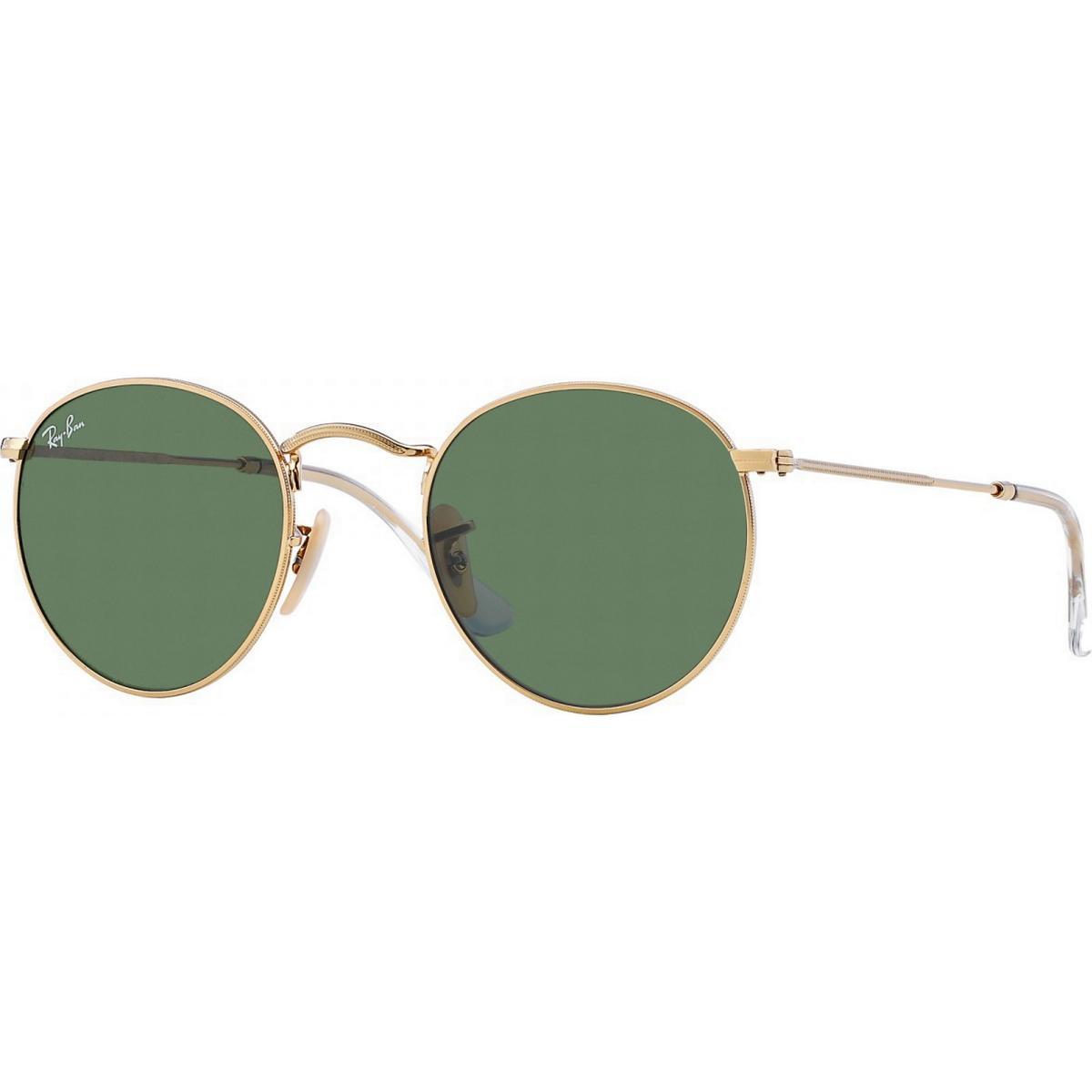 c42139b94 Solbriller - Sammenlign priser på solbriller hos PriceRunner
