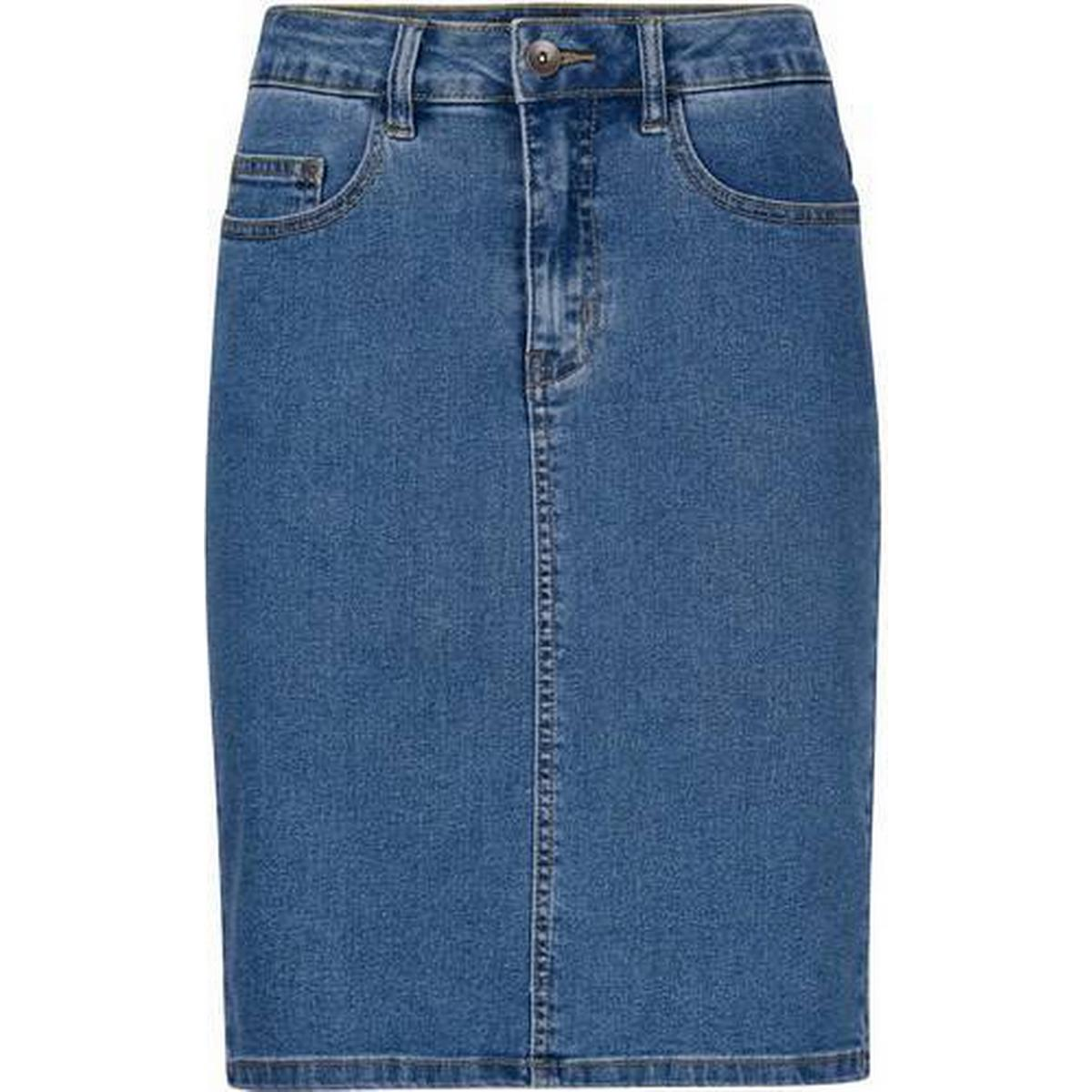 04935e19 Høj talje - Nederdele Dametøj - Sammenlign priser hos PriceRunner