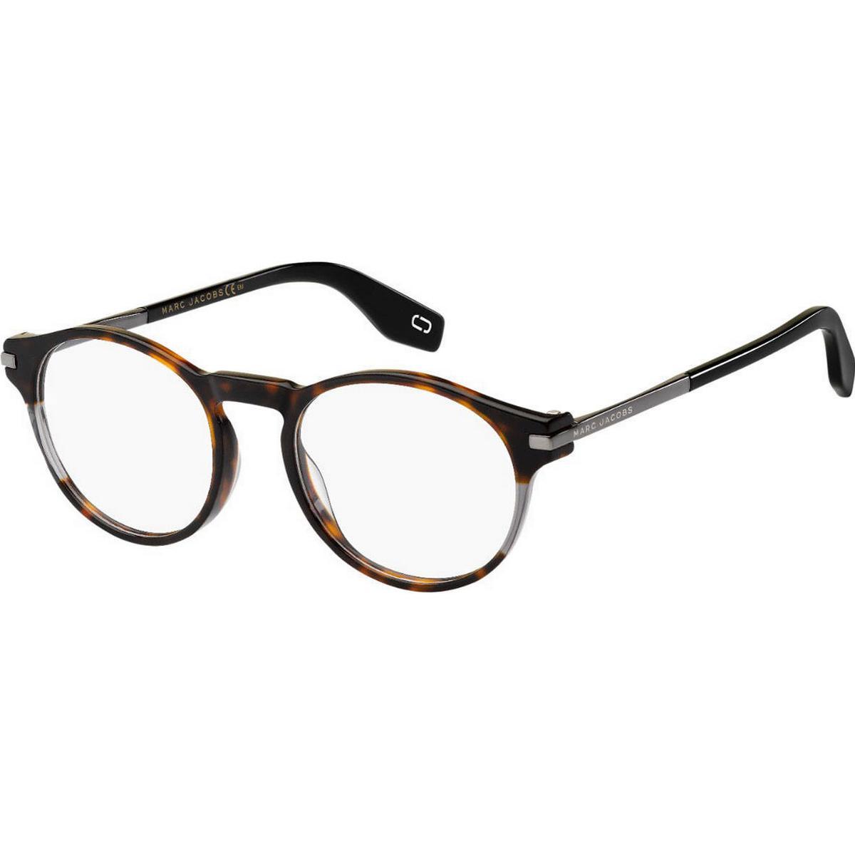 b05705ed2a46 Marc Jacobs Briller - Sammenlign priser hos PriceRunner