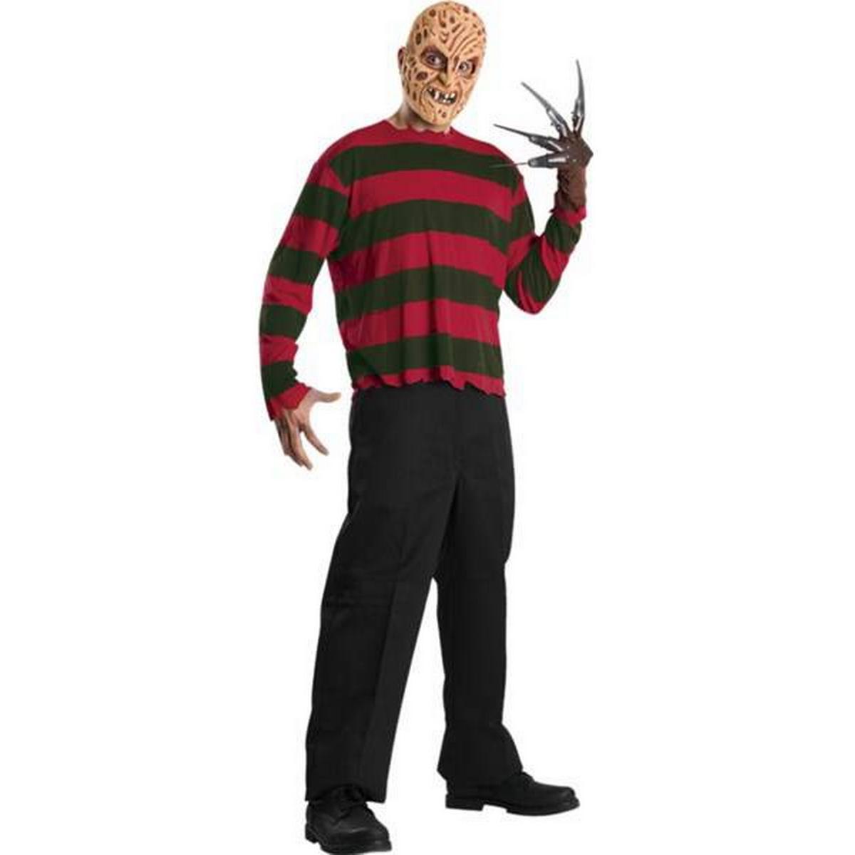 Halloween Maskerad.Skjortor Halloween Maskerad Jamfor Priser Pa Skjorta