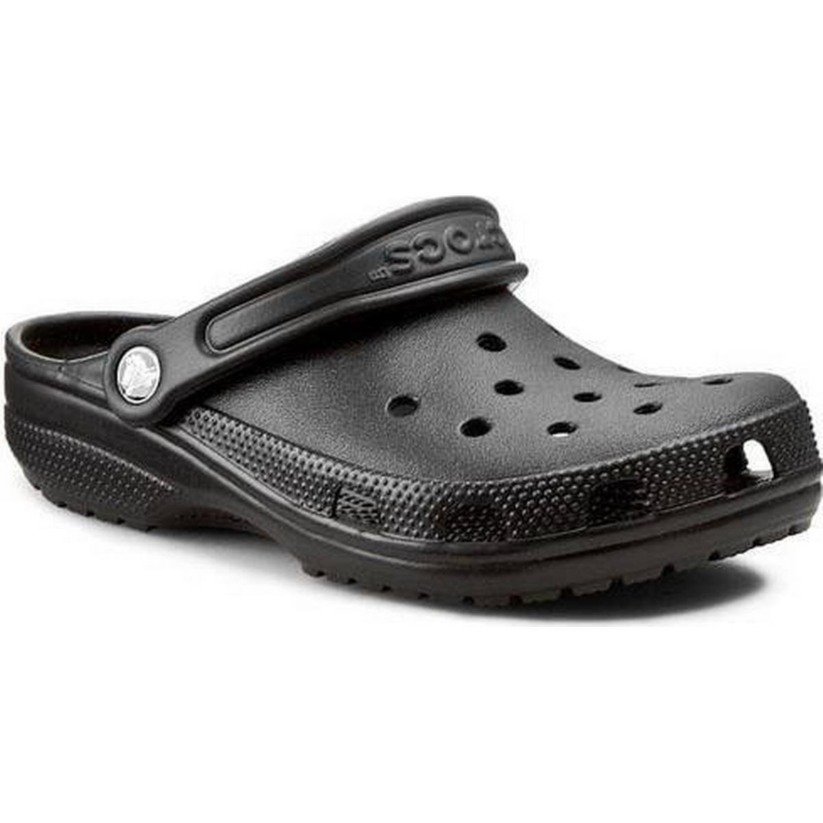 197c1ef47bce Crocs Sko - Sammenlign priser hos PriceRunner