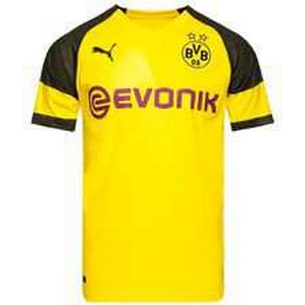 50394af4ca3 Borussia Dortmund Fanartikler - Sammenlign priser hos PriceRunner