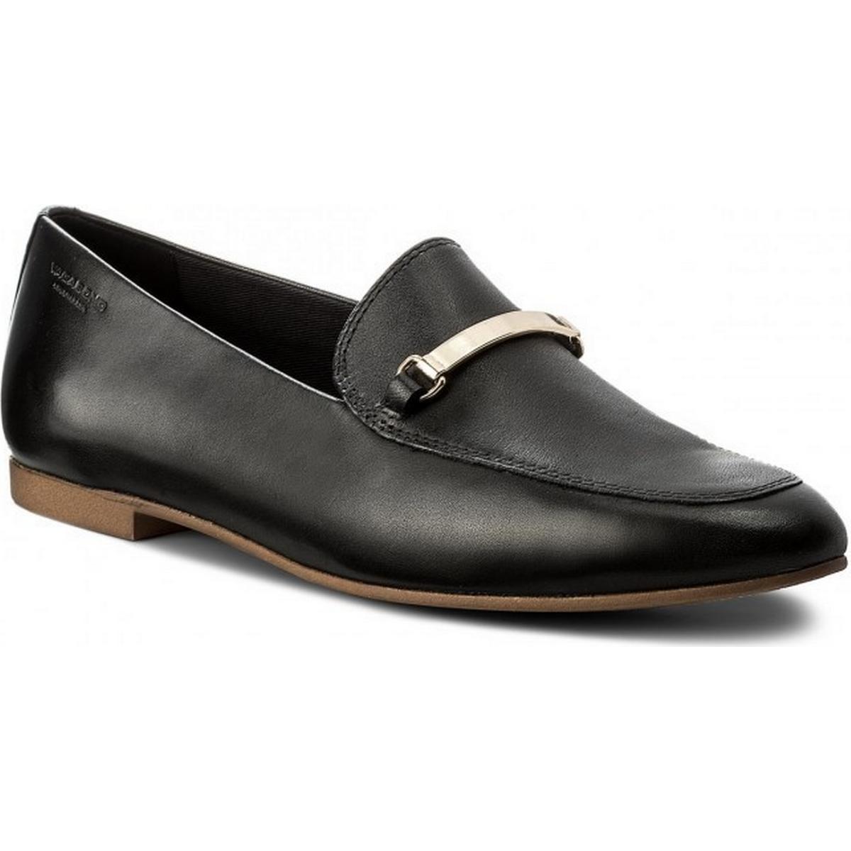 52135baf792 Vagabond Loafers - Sammenlign priser hos PriceRunner