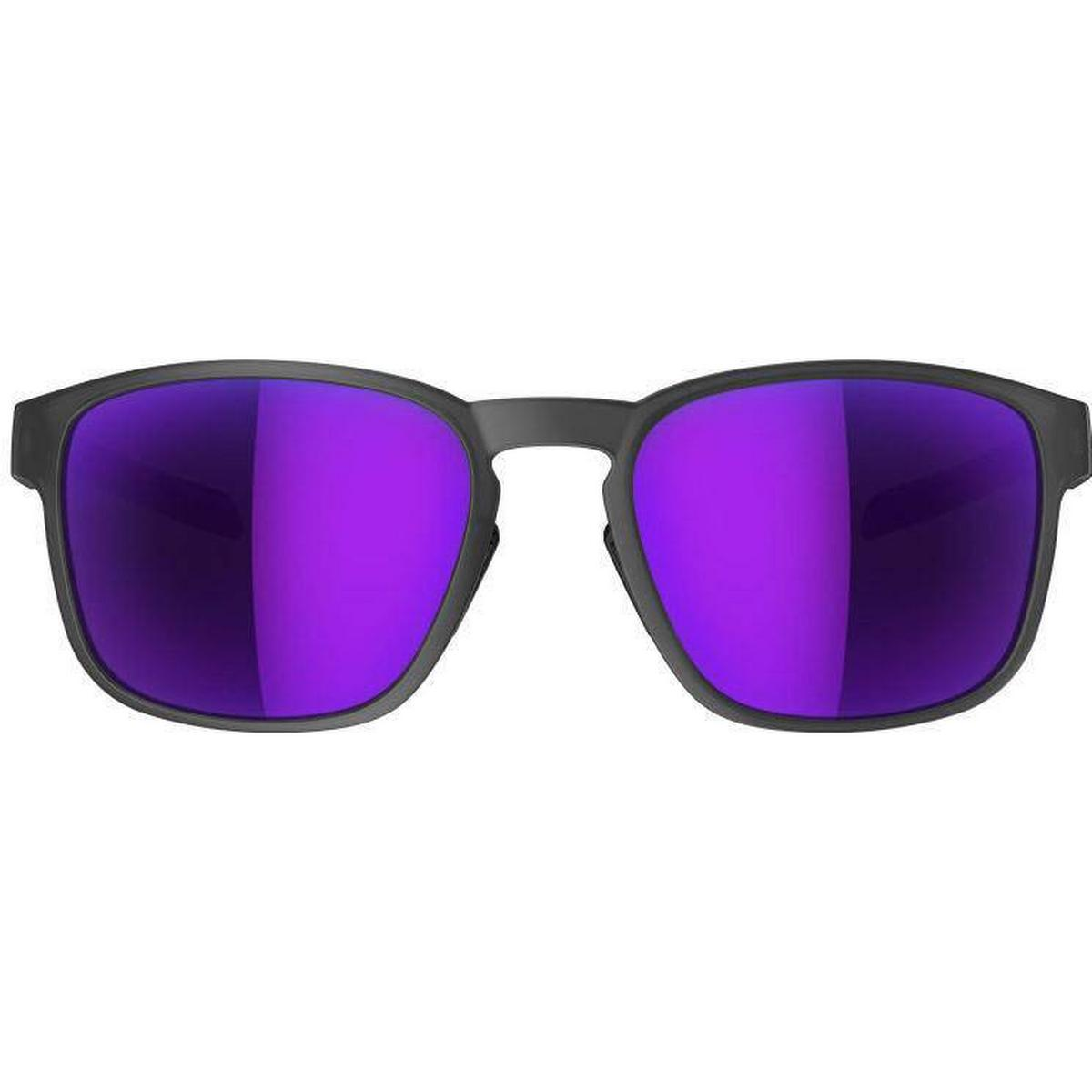 49d93ead2986 Adidas Solbriller - Sammenlign priser hos PriceRunner