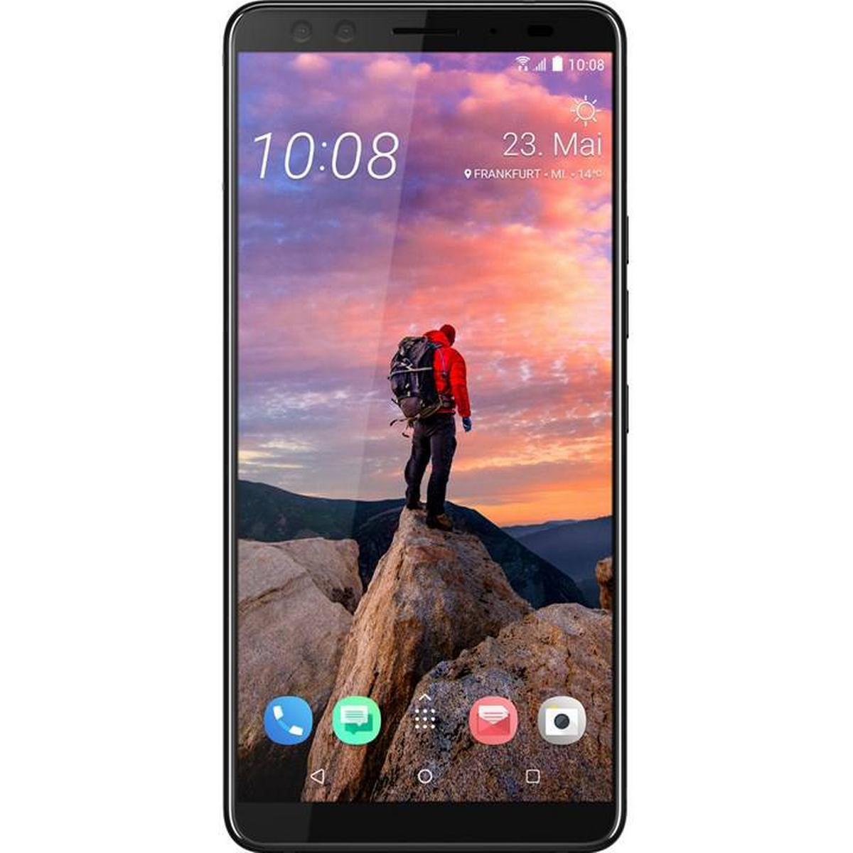 2393e5beba1 HTC Mobiltelefoner - Jämför mobil priser på PriceRunner