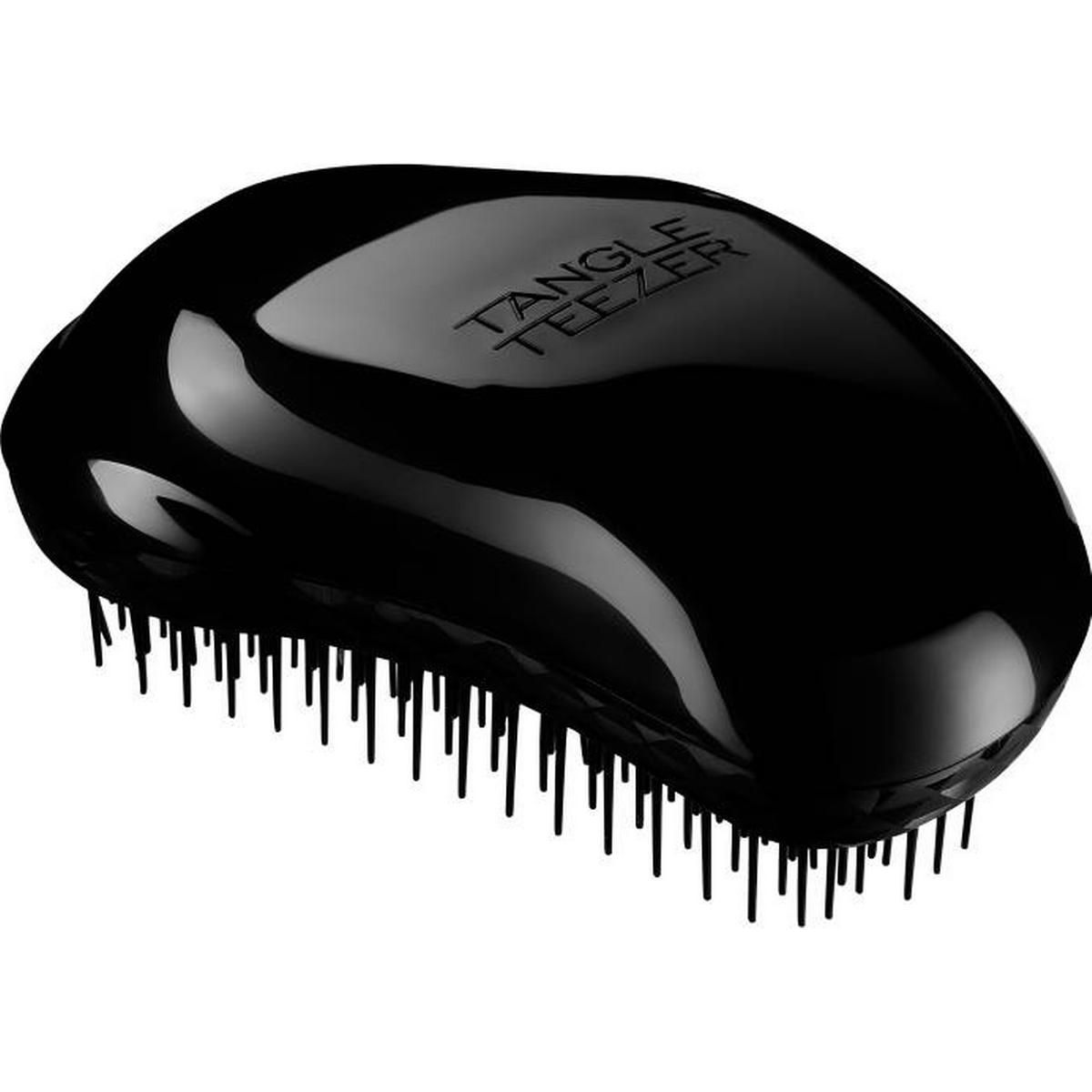 tangle teezer børste matas