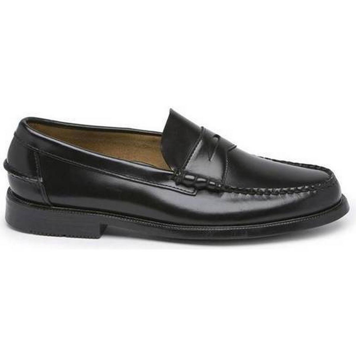 9288e6cb1fec Sebago Loafers - Sammenlign priser hos PriceRunner
