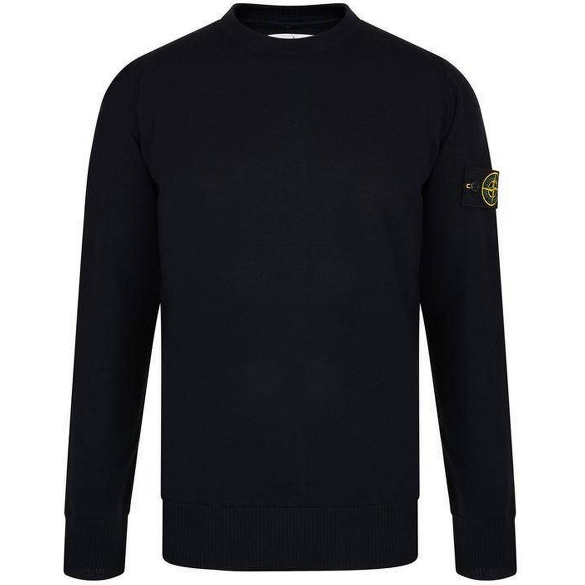 641337801fde Stone Island Herrkläder - Jämför priser på PriceRunner