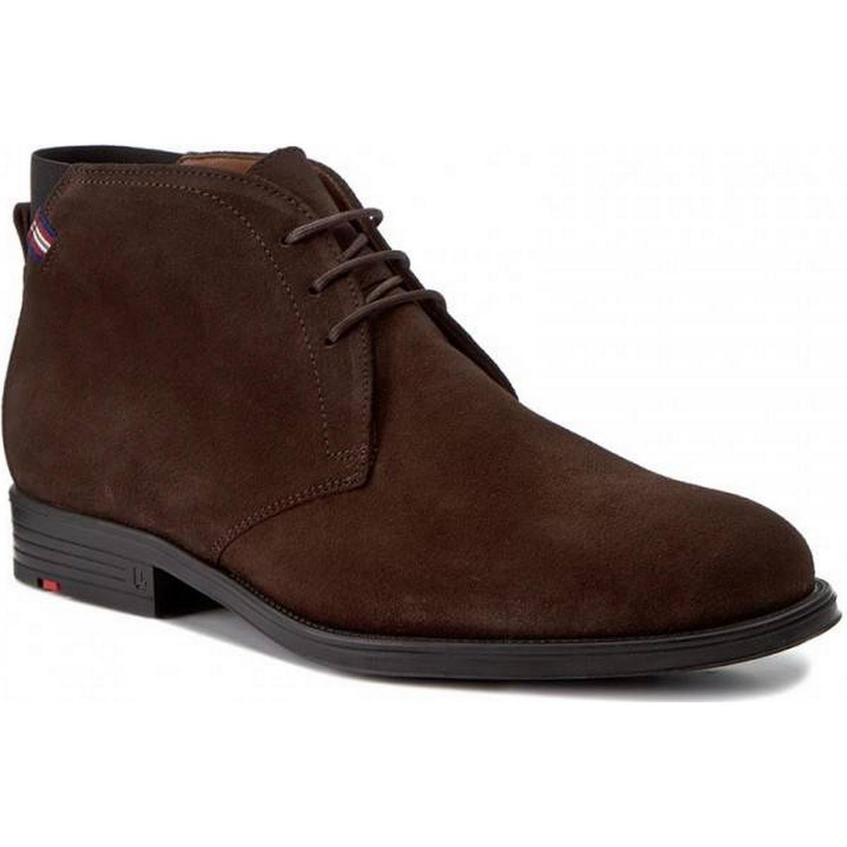 ce2f8109b2d LLOYD Støvler - Sammenlign priser hos PriceRunner