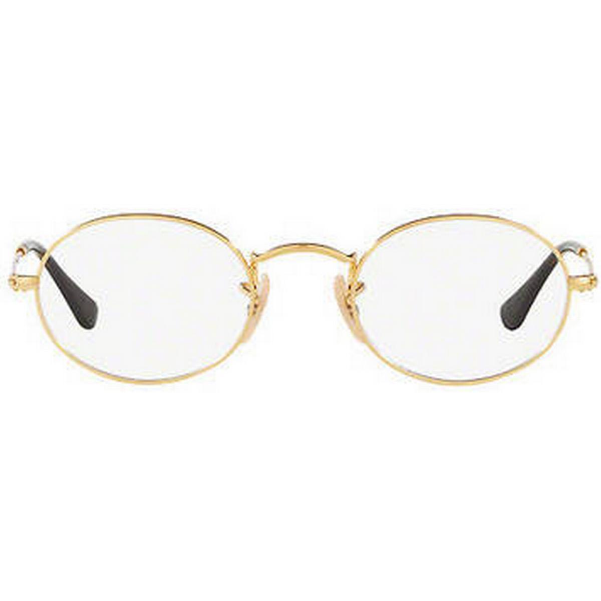 deff6acb90fe Briller - Sammenlign priser hos PriceRunner