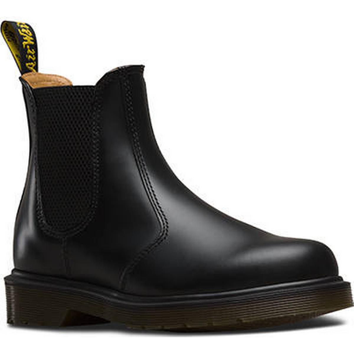 ca8caa0568d Dr Martens Chelsea Boots - Jämför priser på Jodhpur PriceRunner