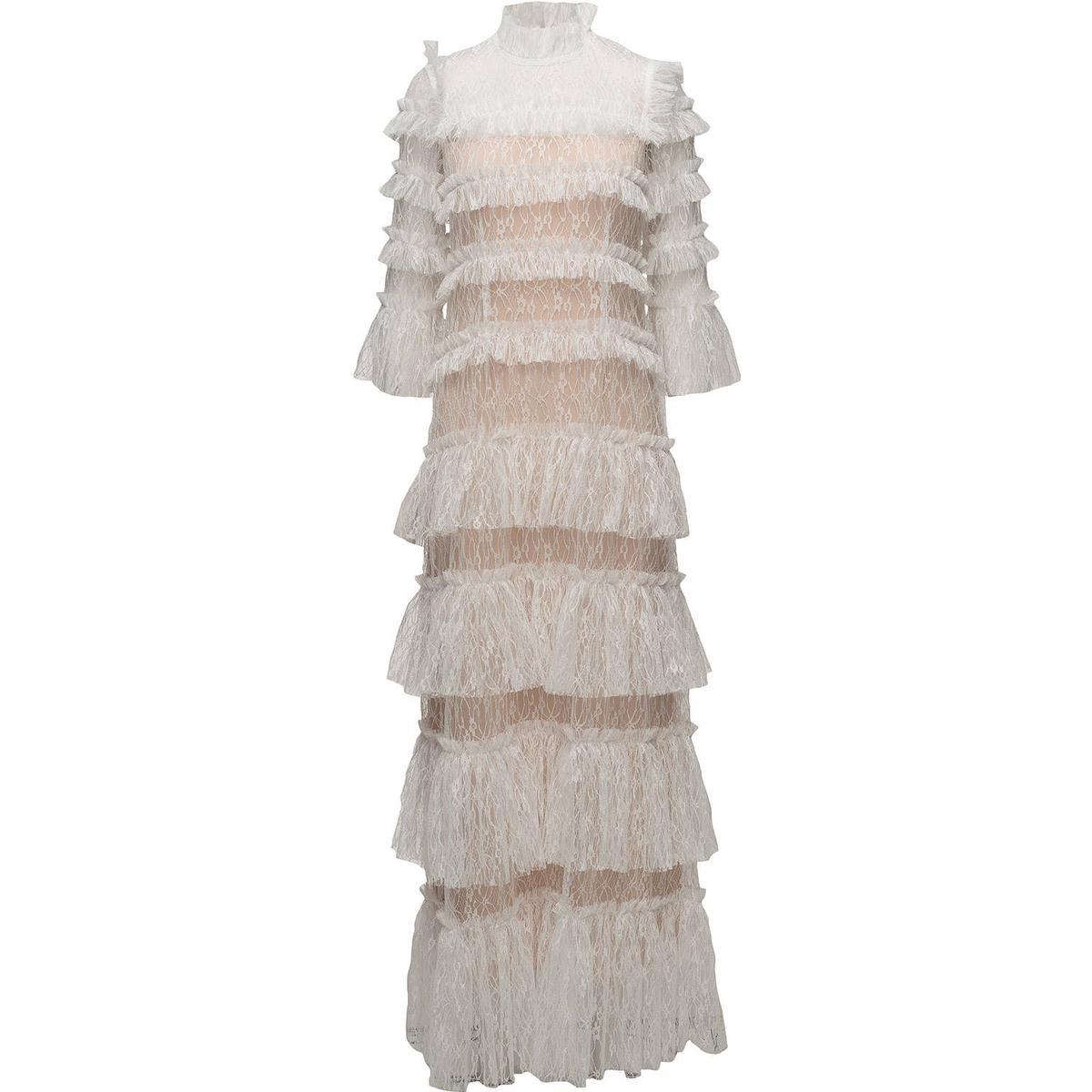 eef5fd737b69 Slim - Maxiklänning Damkläder - Jämför priser på tajt PriceRunner