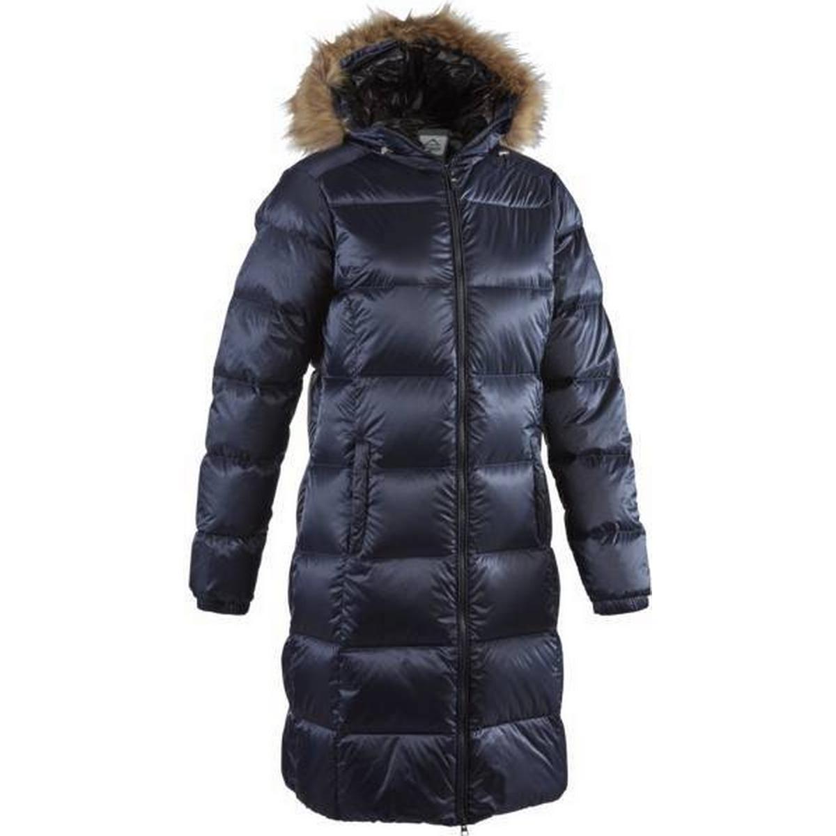 edfa2e61d26 Mckinley Ytterkläder Damkläder - Jämför priser på PriceRunner