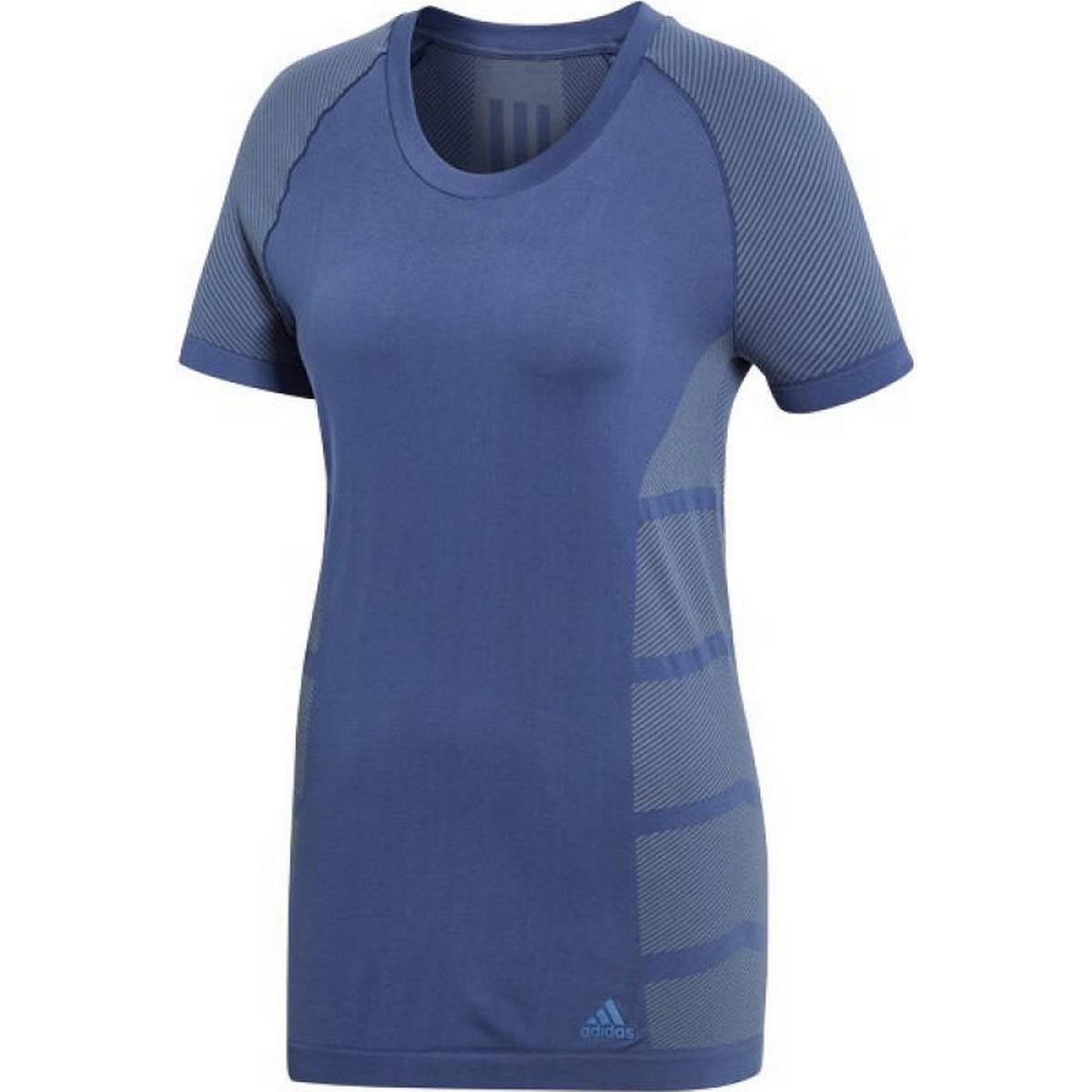 45b2fb76 Adidas Polyamid Sportstøj - Sammenlign priser hos PriceRunner