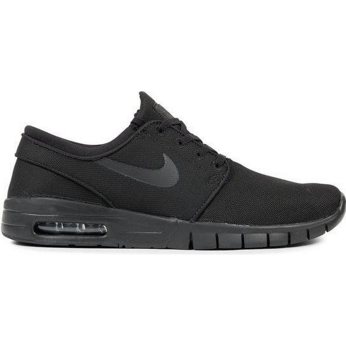 f7bee896a6e Nike Skor - Jämför priser på PriceRunner