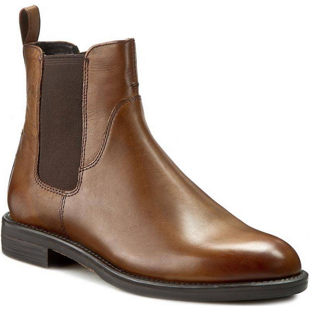4c1796eefc3 Vagabond Chelsea støvler (69 modeller) hos PriceRunner • Se priser nu »