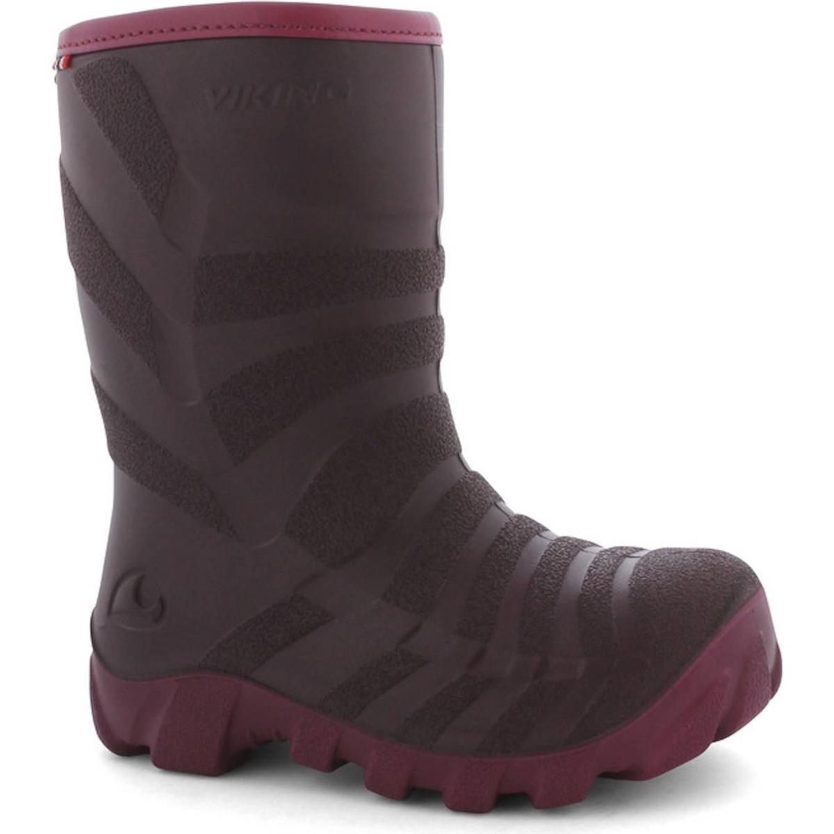 df77ca43e9e Vinterstøvler til børn - Sammenlign priser hos PriceRunner