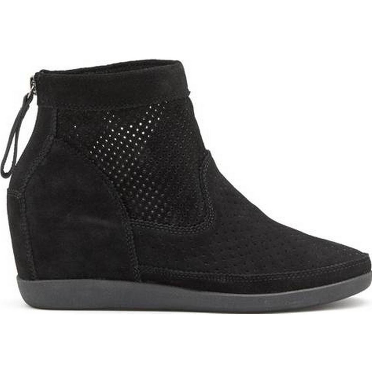 f37c370f620 Shoe The Bear Sneakers - Sammenlign priser hos PriceRunner
