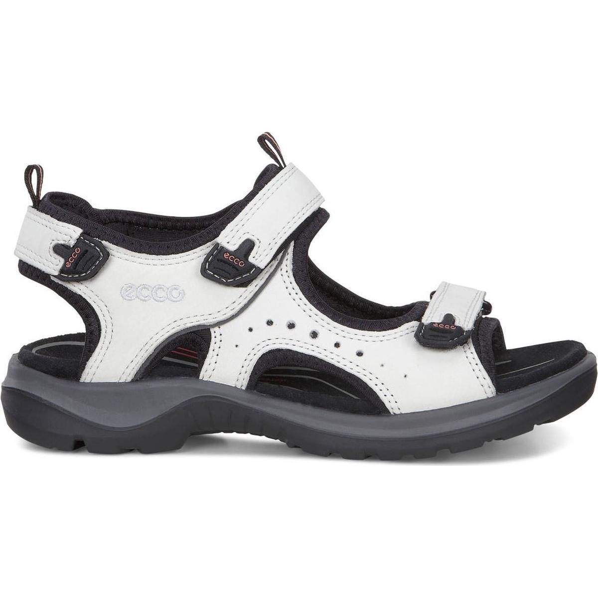 cd3f20d426b Ecco - Sammenlign priser på Ecco sko hos PriceRunner