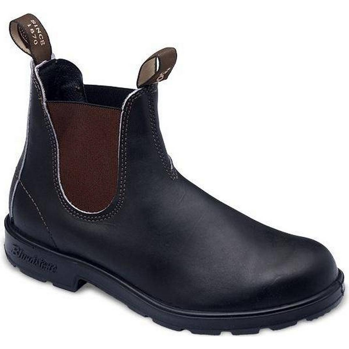5f77737d1247 Damskor - Stövlar & Boots - Jämför priser på dam PriceRunner