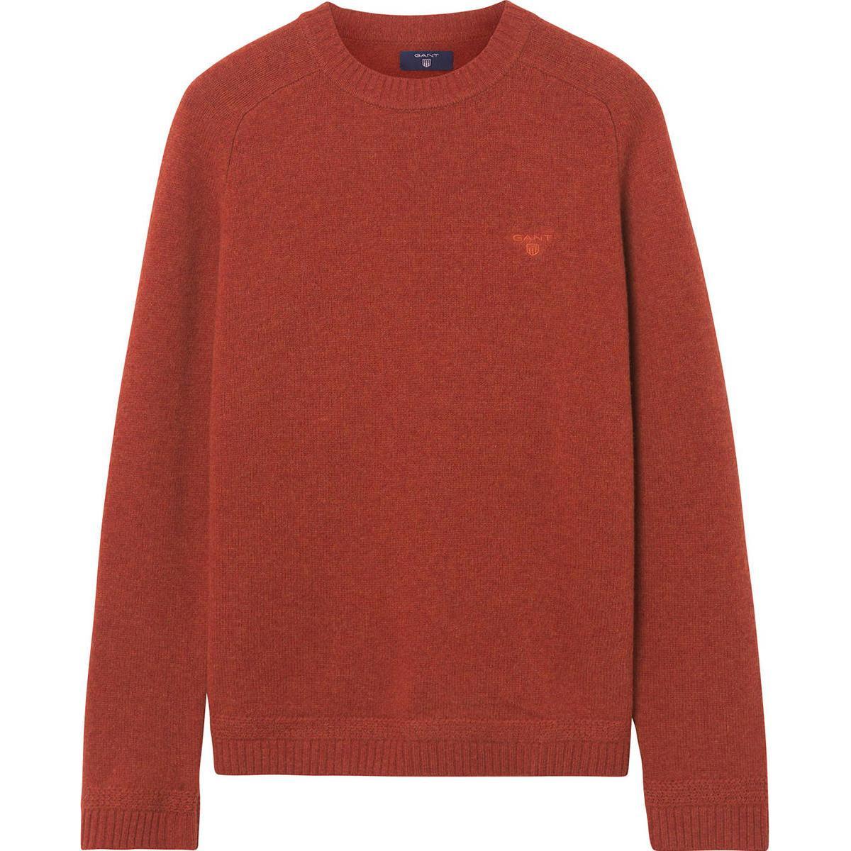 8a3947e99faa Sweater Herretøj - Sammenlign priser hos PriceRunner