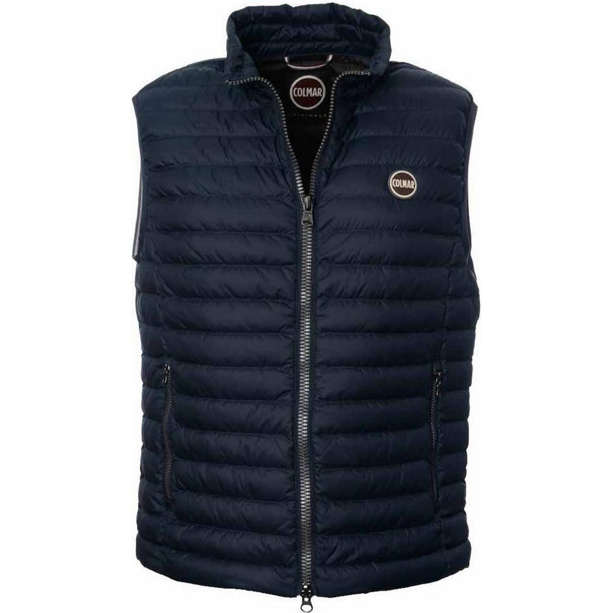 9f4b1af65b5d Colmar Herrkläder - Jämför priser på PriceRunner