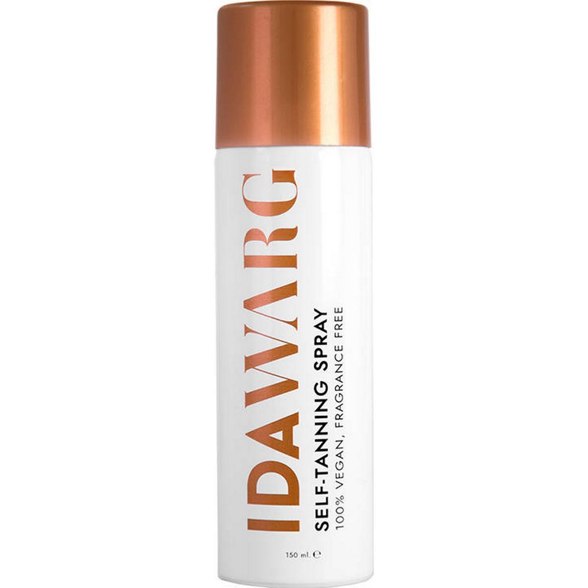 biotherm selvbruner spray