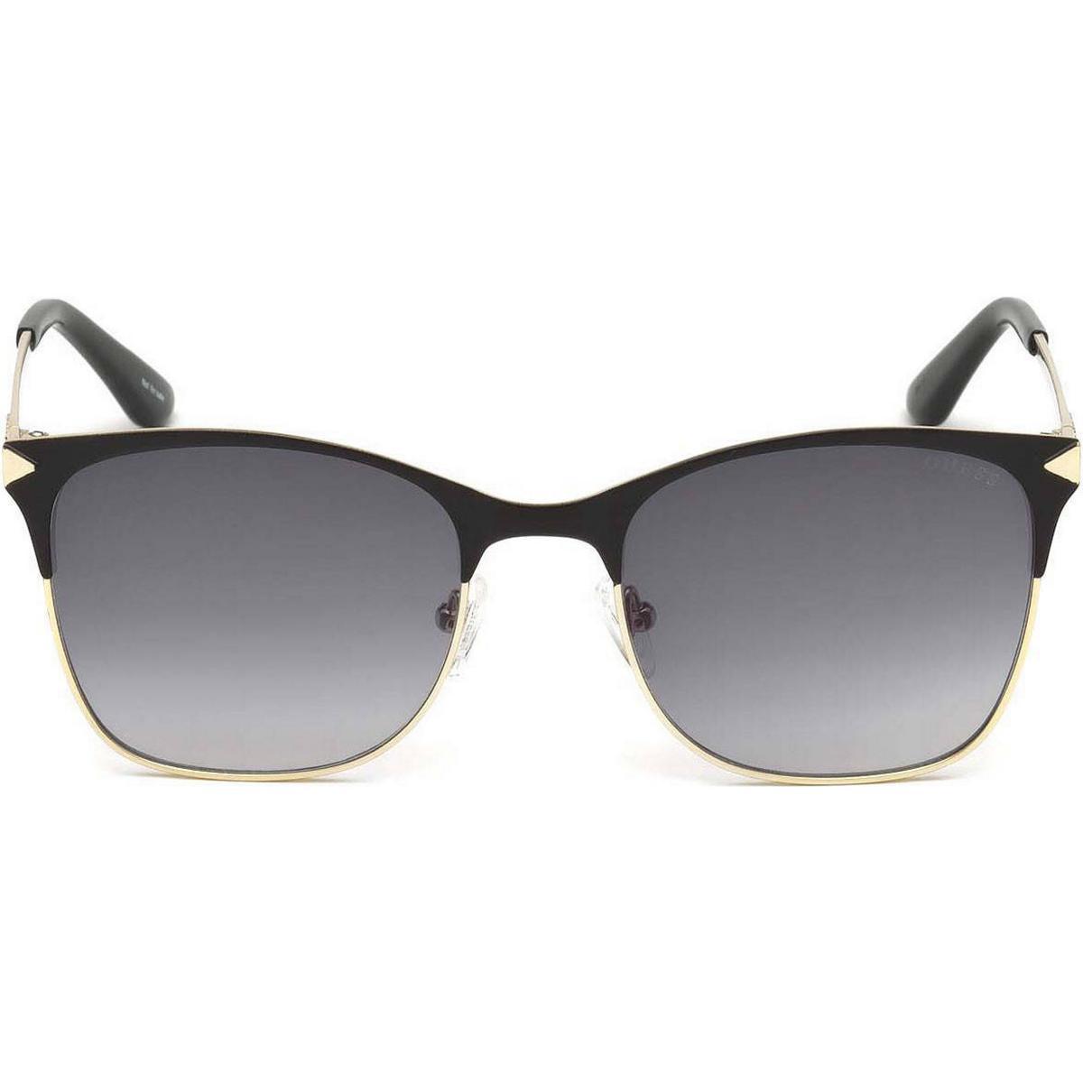 15e8c06daa36 Gucci Solbriller - Sammenlign priser hos PriceRunner