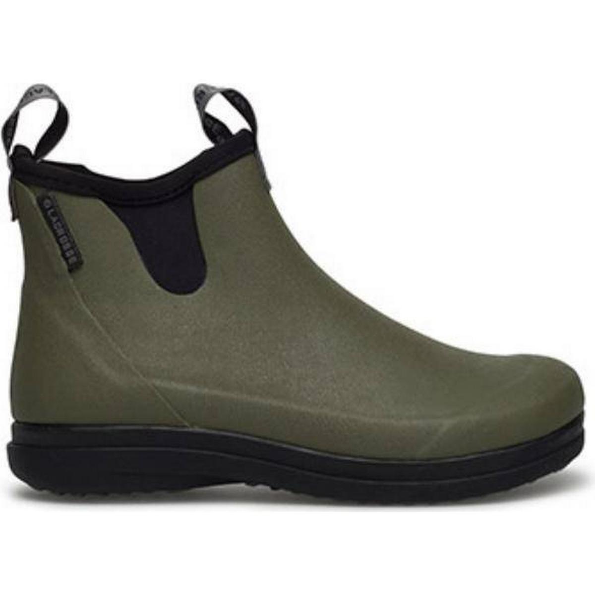 cf2fa69b Dame - Støvler - Sammenlign priser hos PriceRunner