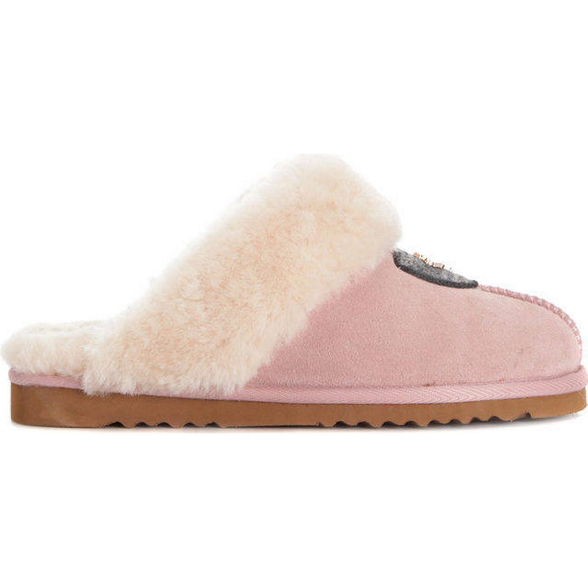 c30b1cf12d2 Canada Snow Tofflor - Jämför priser på slippers PriceRunner